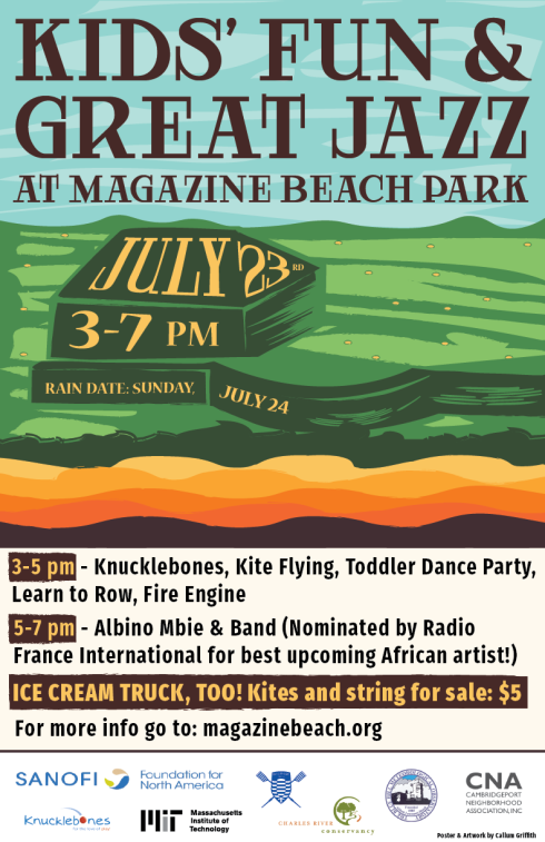 Magazine Beach Poster PNG Low-01