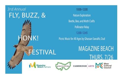 Fly,Buzz,HonkFest.SEND2