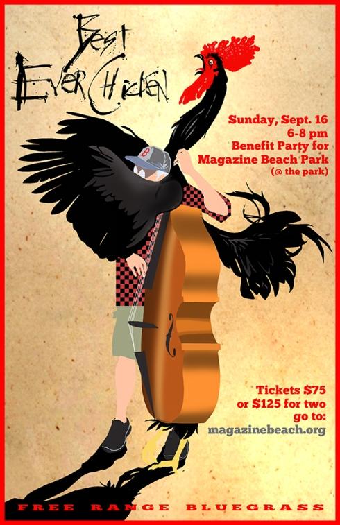 magazine beach poster v2 lo res