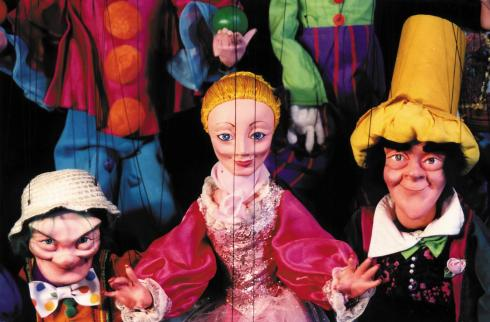 Tanglewood Marionettes 03 1080x